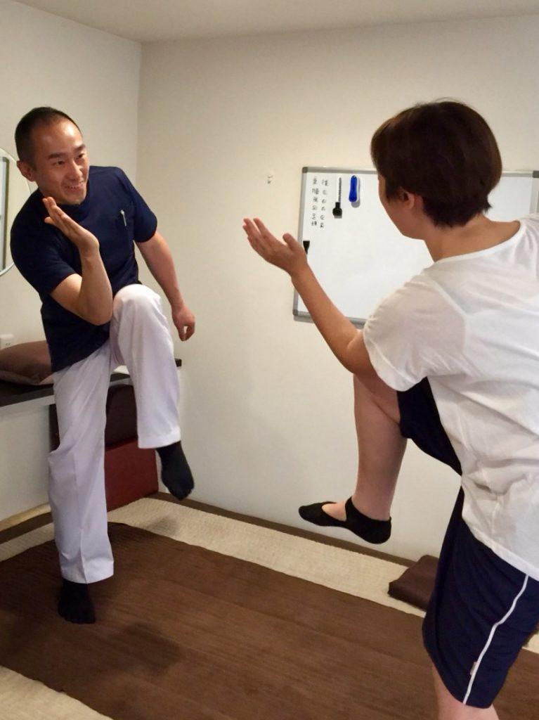 体幹トレーニングの効果を上げる知識講座①:インナーユニットの概論と機能、その重要性